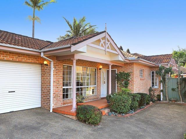 5/12-14 Gallard Street, Denistone East, NSW 2112