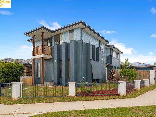27 GRAMPIAN AVENUE, Minto, NSW 2566