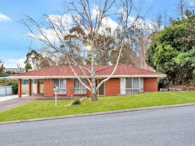 6 Sandalwood Drive, Woodside, SA 5244