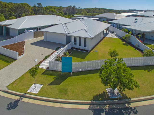 3 Callistemon Avenue, Casuarina, NSW 2487