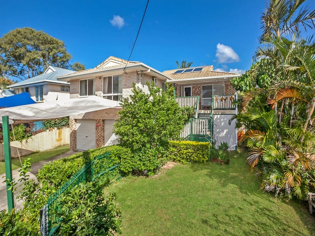 7 Acacia Street, Tweed Heads South, NSW 2486