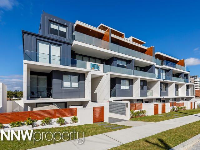 46/63-69 Bonar Street, Arncliffe, NSW 2205