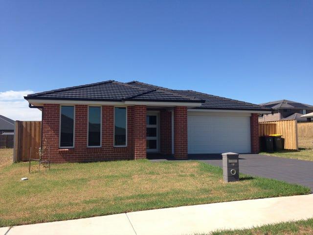 19 Threadtail Street, Chisholm, NSW 2322