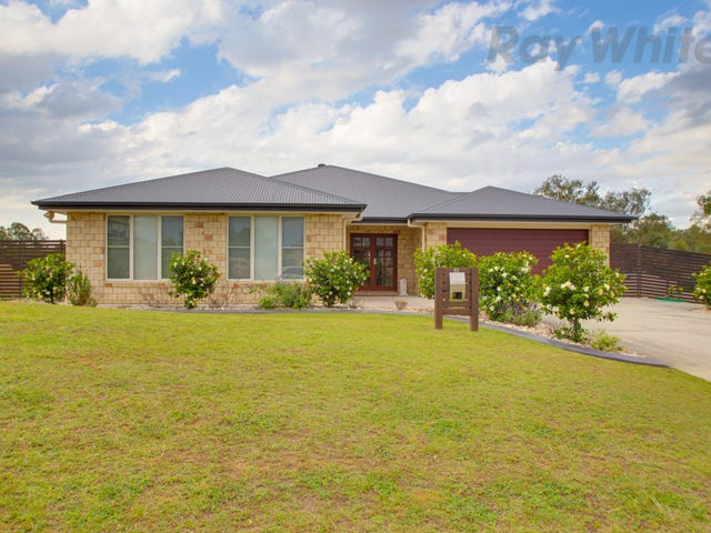 61 Mchale Way, Willowbank, Qld 4306