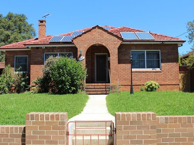 105 Ray Road, Epping, NSW 2121
