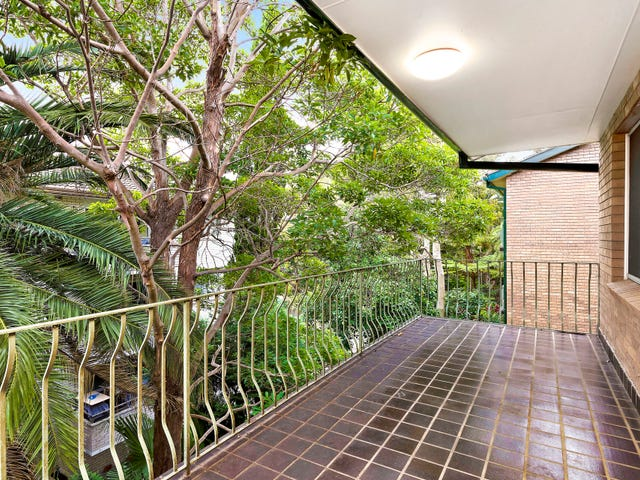 13/7 Western Avenue, North Manly, NSW 2100