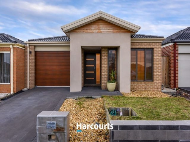 25 Celsius Drive, Cranbourne North, Vic 3977