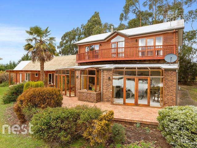 3 Discovery Place, Margate, Tas 7054