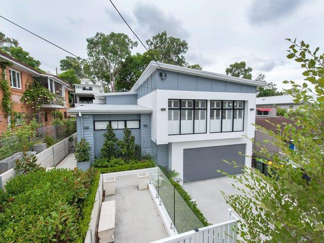 100 Ninth Avenue, St Lucia, Qld 4067