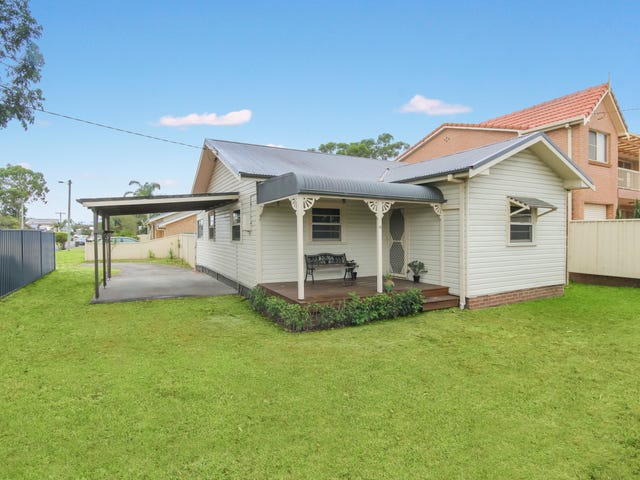 23 Wyong Road, Killarney Vale, NSW 2261