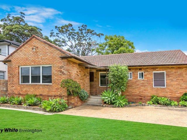 18A Anderson Ave, Dundas, NSW 2117