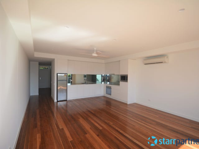 G1 / 1A EDEN STREET, North Sydney, NSW 2060