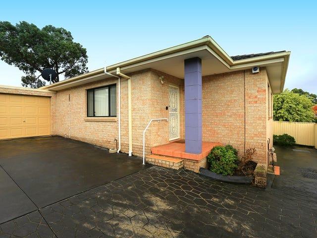 4/102 Hunter Street, Condell Park, NSW 2200