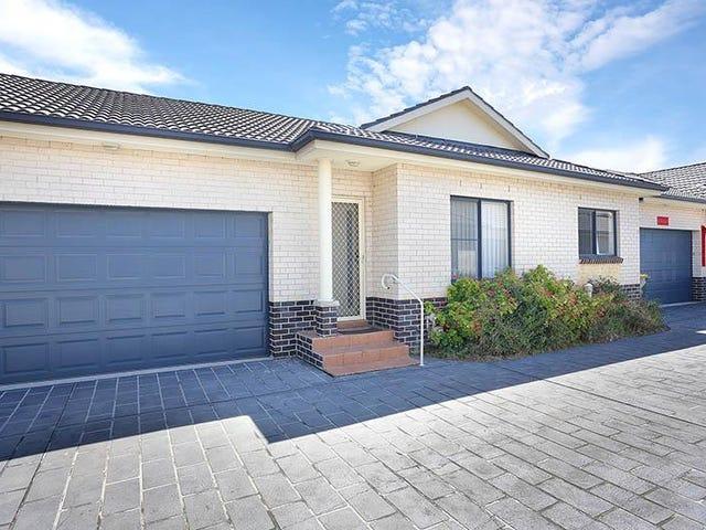 3/75-77 Uranus Rd, Revesby, NSW 2212