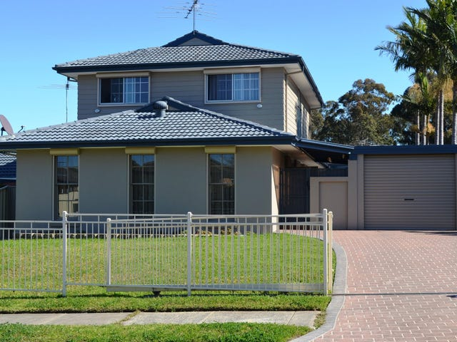 13 Hopkins Street, Wetherill Park, NSW 2164