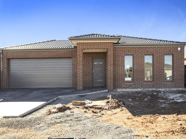 2 Lotus Place, Brookfield, Vic 3338