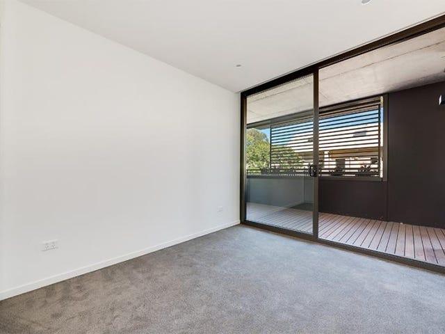 G01/75 Macdonald Street, Erskineville, NSW 2043