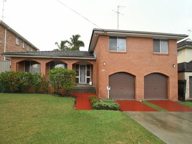 1282 Bunnerong Road, Phillip Bay, NSW 2036