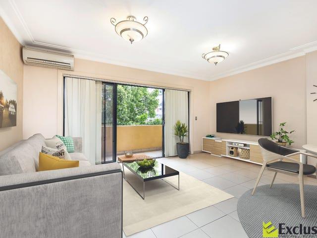 11/105 Church Street, Parramatta, NSW 2150