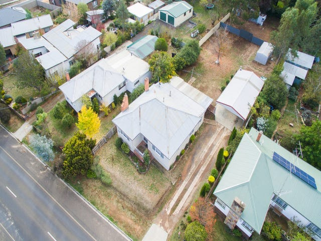 42 Ray Street, Castlemaine, Vic 3450