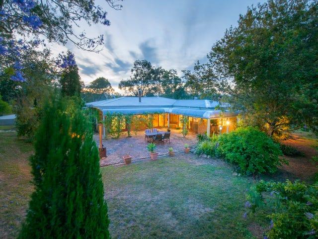 569 Webbers Creek Road, Paterson, NSW 2421
