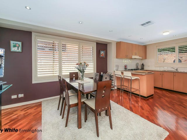 2/178-180 Marsden Road, Dundas Valley, NSW 2117
