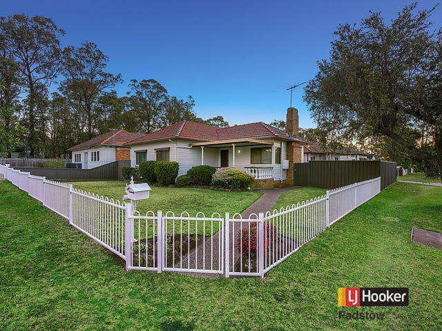 17 Bell Street, Riverwood, NSW 2210