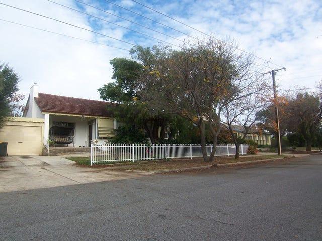 10 Chandada Street, Seaview Downs, SA 5049