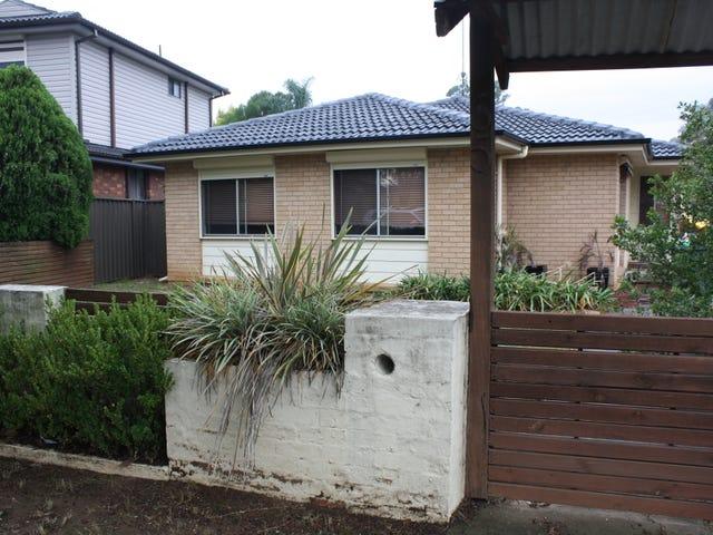 55 Trinity Drive, Cambridge Gardens, NSW 2747