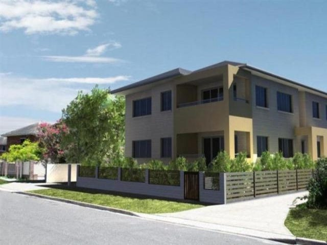 3/58 Portland Crescent, Maroubra, NSW 2035