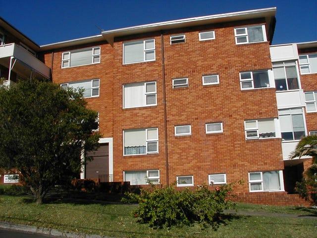 20/5 Tonkin Street, Cronulla, NSW 2230