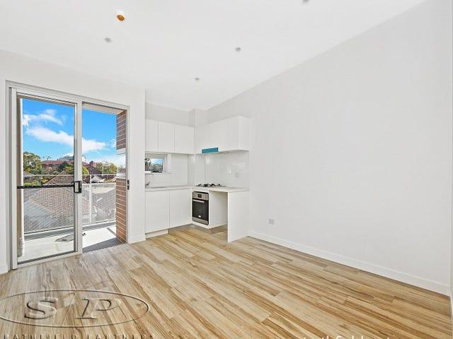 10-12 Roberts Street, Strathfield, NSW 2135