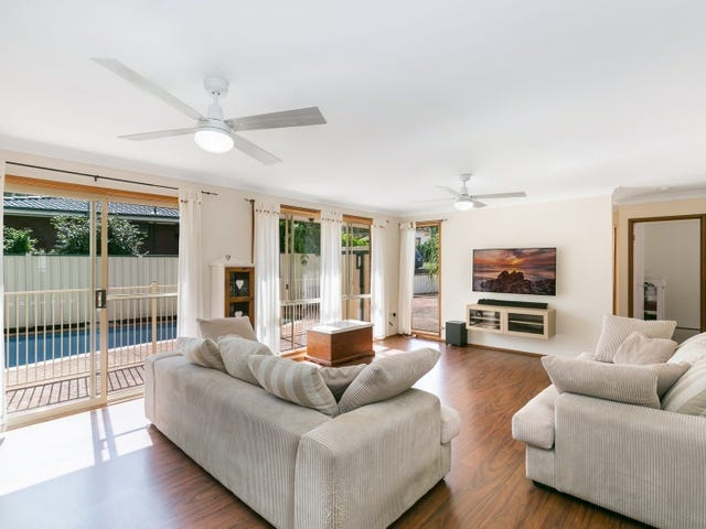 26 Tarwarri Road, Summerland Point, NSW 2259