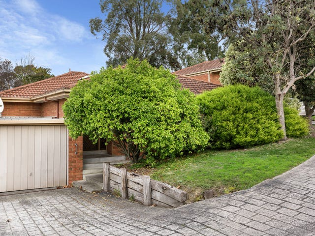 2/32-36 Heatherdale Road, Mitcham, Vic 3132