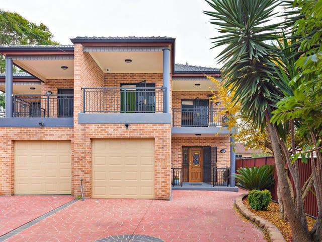 129 Boronia Road, Greenacre, NSW 2190