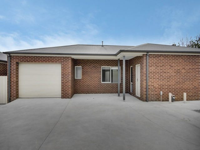 3/70-74 Christies Road, Leopold, Vic 3224