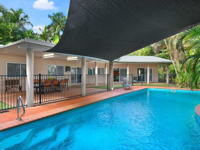14 Collett Close, Kewarra Beach, Qld 4879