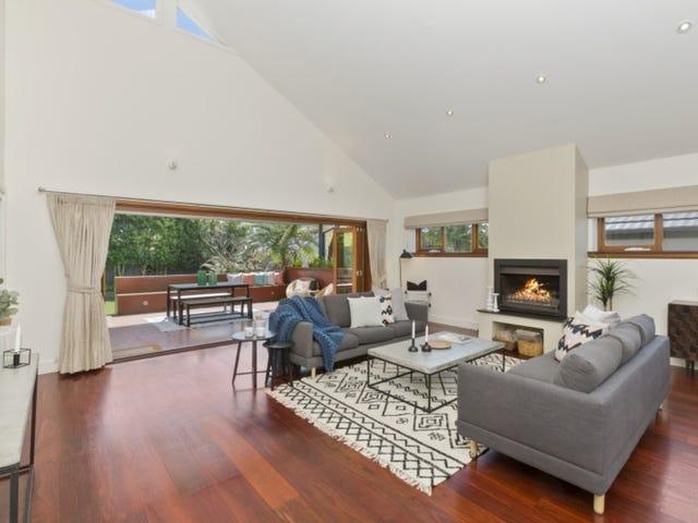 45 Rickard Street, Balgowlah, NSW 2093