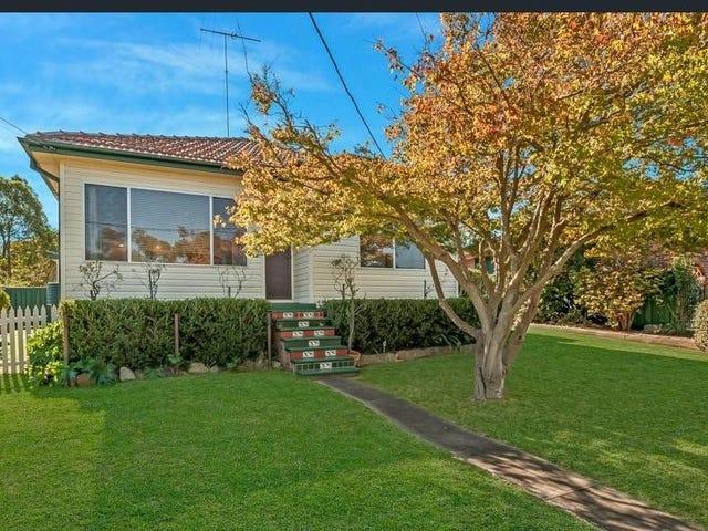 13 Raymond Street, Blacktown, NSW 2148
