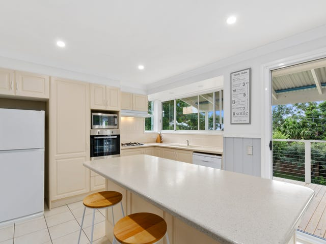 4 Treetop Glen, Thirroul, NSW 2515