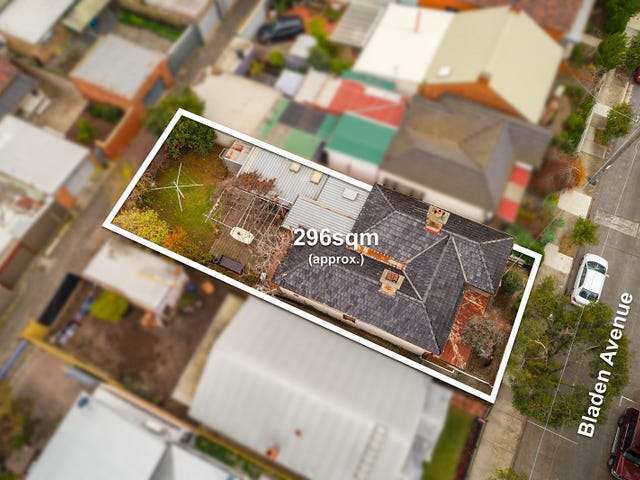 10 Bladen Avenue, Brunswick East, Vic 3057