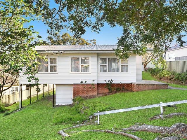 1 Jonathan Street, Warners Bay, NSW 2282