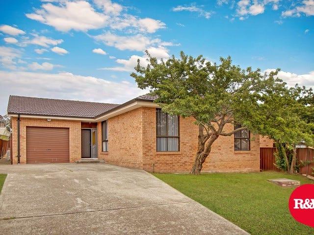 32A Hartington Street, Rooty Hill, NSW 2766
