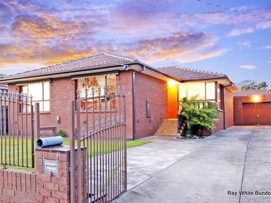 52 McLeans Road, Bundoora, Vic 3083
