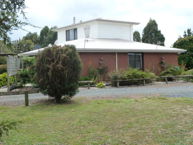 62 Emeraldvale Road, Wynyard, Tas 7325