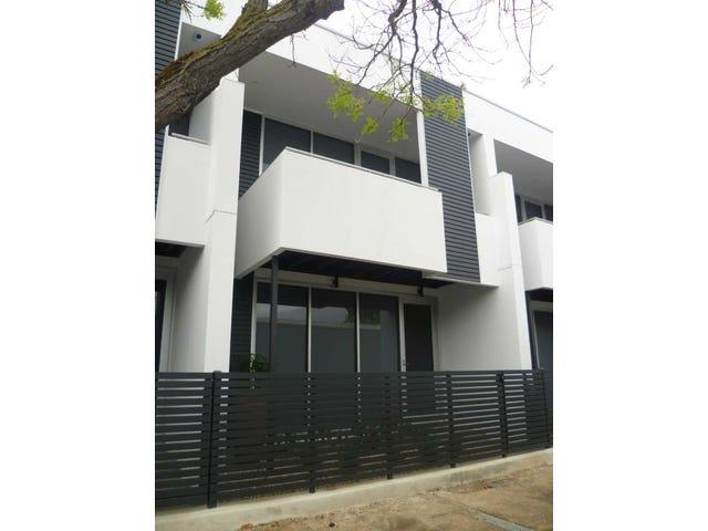 198 Gilbert Street, Adelaide, SA 5000