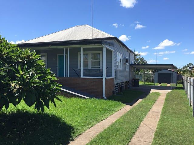 10 Myra Street, East Maitland, NSW 2323