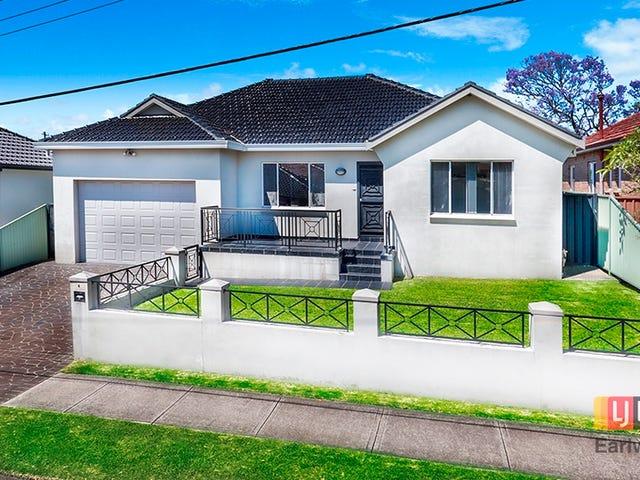 4 Hillside Avenue, Clemton Park, NSW 2206