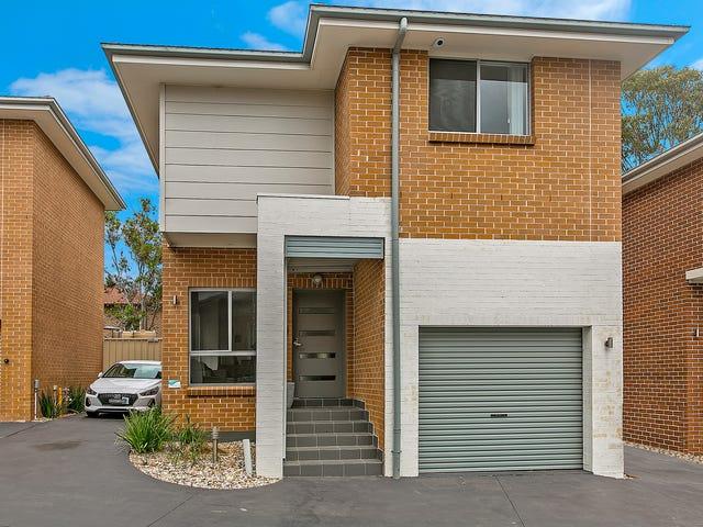 2/51-53 Cornelia Road, Toongabbie, NSW 2146