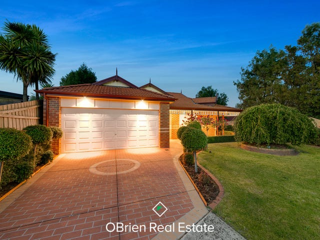 16 Hillrise Close, Narre Warren South, Vic 3805